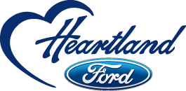 Heartland Ford Sales