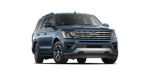 Expedition XLT